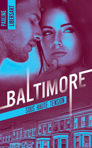 baltimore-03-sous-haute-tension