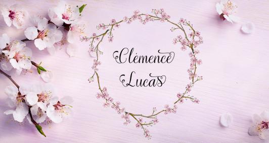 clemence-lucas