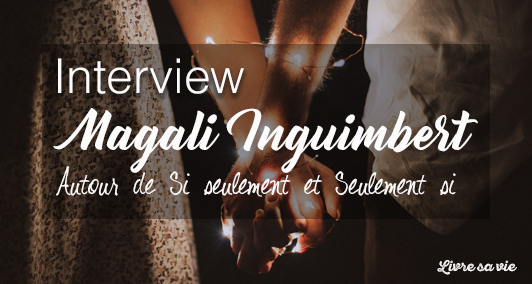 interview-magali-inguimbert