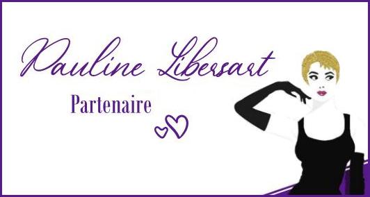 partenariat-pauline-libersart