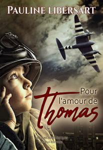 pour-l-amour-de-thomas