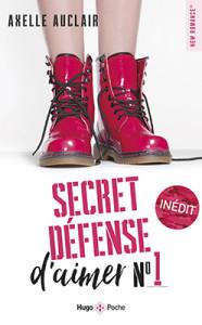secret-defense-d-aimer-01