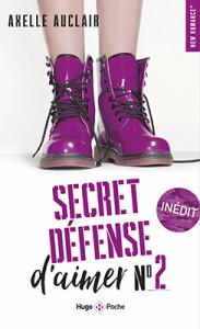 secret-defense-d-aimer-02