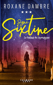 signe-sixtine-03