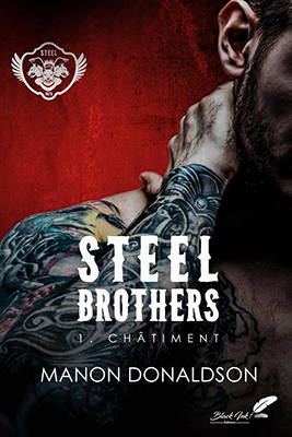 steel-brothers-01-chatiment