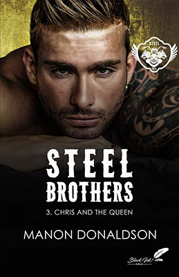steel-brothers-03