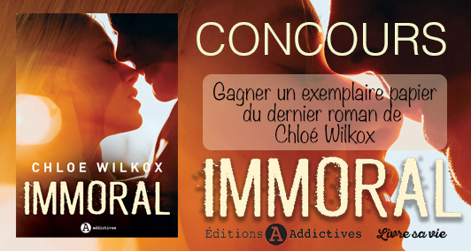 concours-immoral