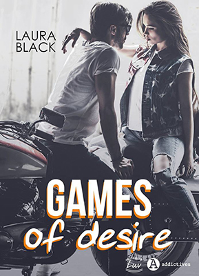 games-of-desire