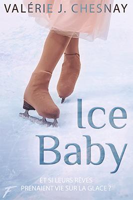 ice-baby