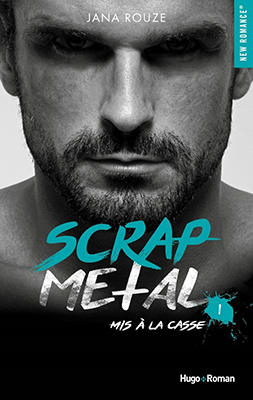 scrap-metal-01