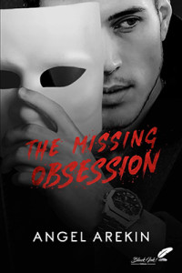 the-missing-obsession