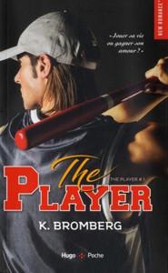 the-player-01_poche