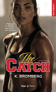 the-player-02-the-catch_poche