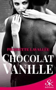 Chocolat-Vanille_numerique