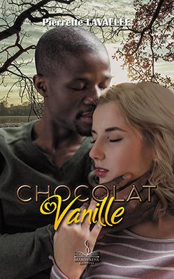 Chocolat-Vanille_papier