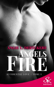 angels-fire-01_numerique