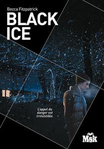 black-ice