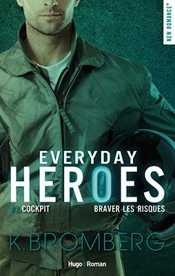 everyday-heroes-03-cockpit