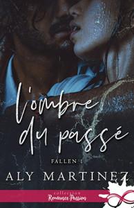fallen-01-l-ombre-du-passe