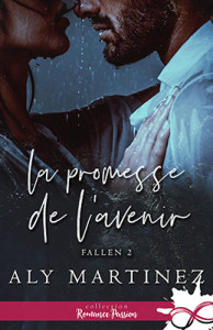 fallen-02-la-promesse-de-l-avenir