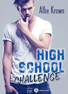 high-school-challenge