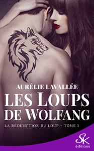les-loups-de-wolfang-01_numerique