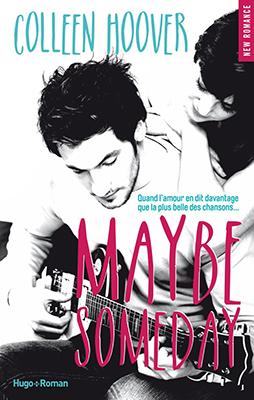 maybe-01-maybe-someday