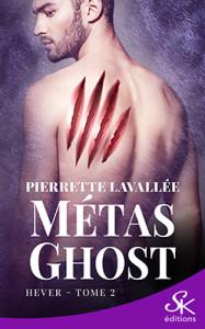 metas-ghost-02-hecker_numerique
