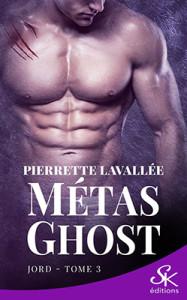 metas-ghost-03_numerique
