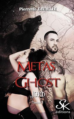 metas-ghost-03_papier