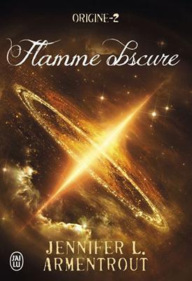 origine-02-flamme-obscure