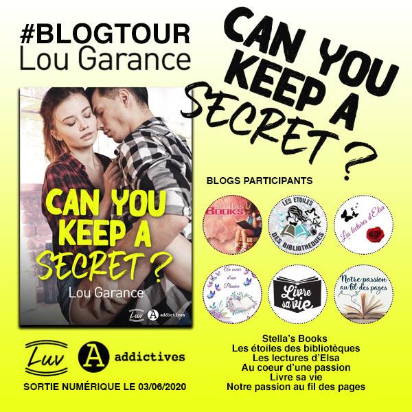 annonce-blogtour-louGarance