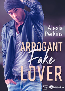 arrogant-fake-lover