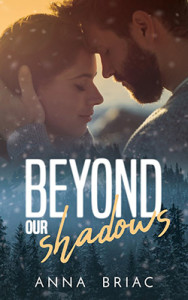 beyond-our-shadows