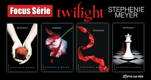 focus-serie-twilight
