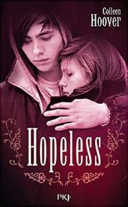 hopeless_PKJ