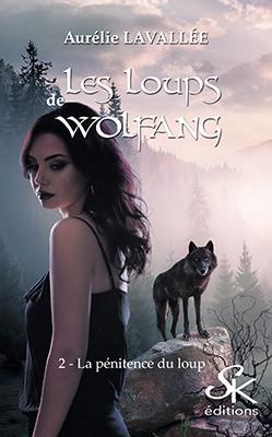 les-loups-de-wolfang-02_papier