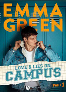 love-lies-on-campus-part-1