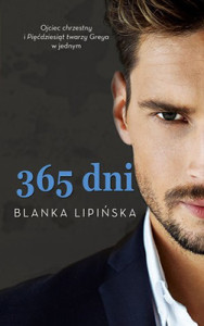 365-dni-01