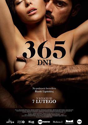 365-dni_film