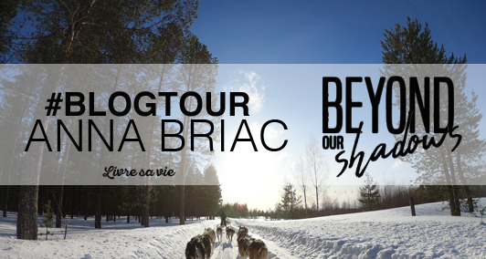 blogtour-beyond-our-shadows