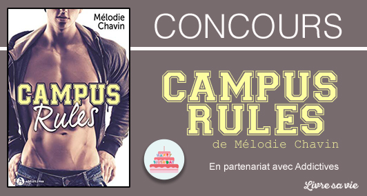 concours-campus-rules