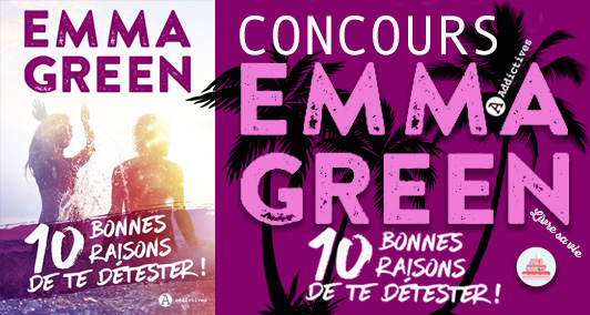 concours-emma-green