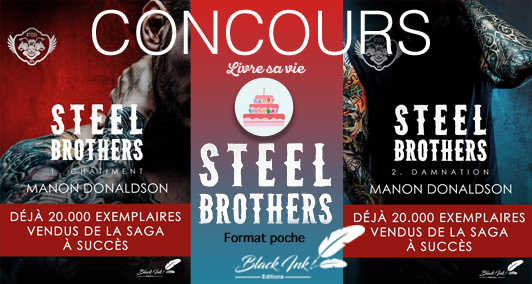 concours-steelbrothers