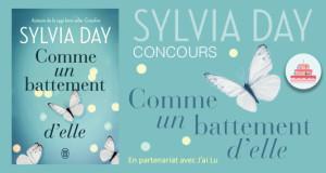 concours-sylvia-D
