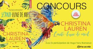concours_christina-lauren