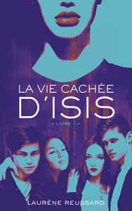 la-vie-cachee-d-isis-01