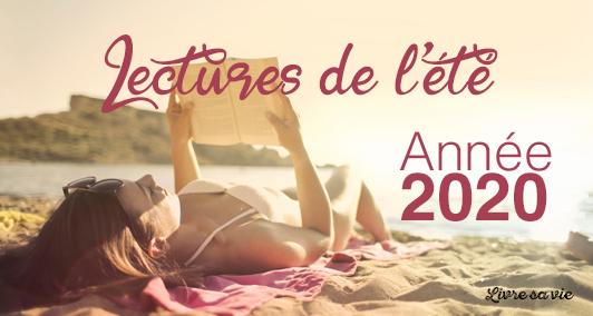lectures-de-lete-2020