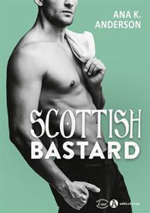 scottish-bastard