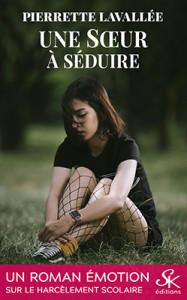 une-soeur-a-seduire_numerique